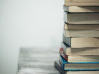 Making the Leap from News to Books: Critical Questions