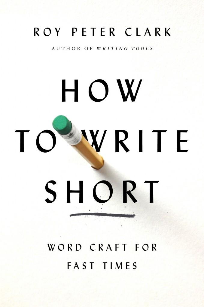 Clark_HowToWriteShort