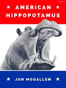 hippo-final