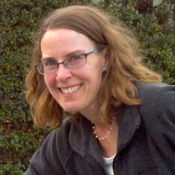 Robin Meadows