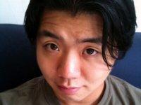 Single Best: Charles Choi
