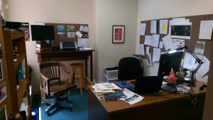 kate_office