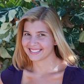 Christie Wilcox