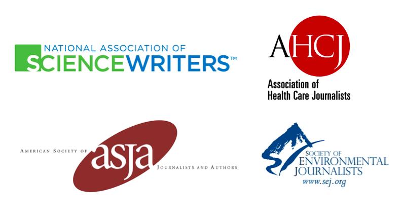 writers-association-logos