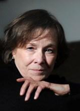 Ann Finkbeiner