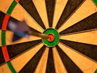 Ask TON: Crafting a Winning Fellowship Proposal