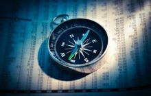 navigation compas