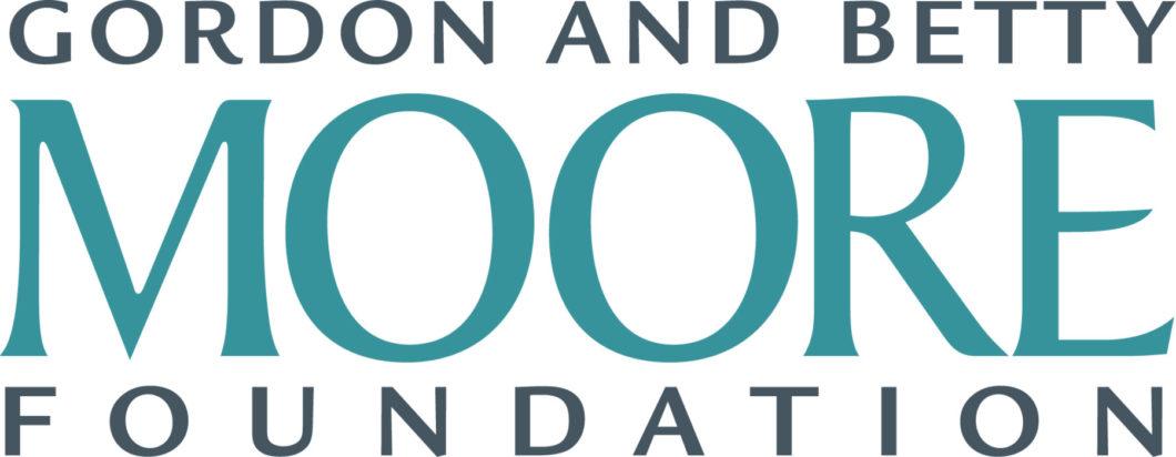 logo-moore-foundation