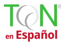 The Open Notebook presenta TON en Español