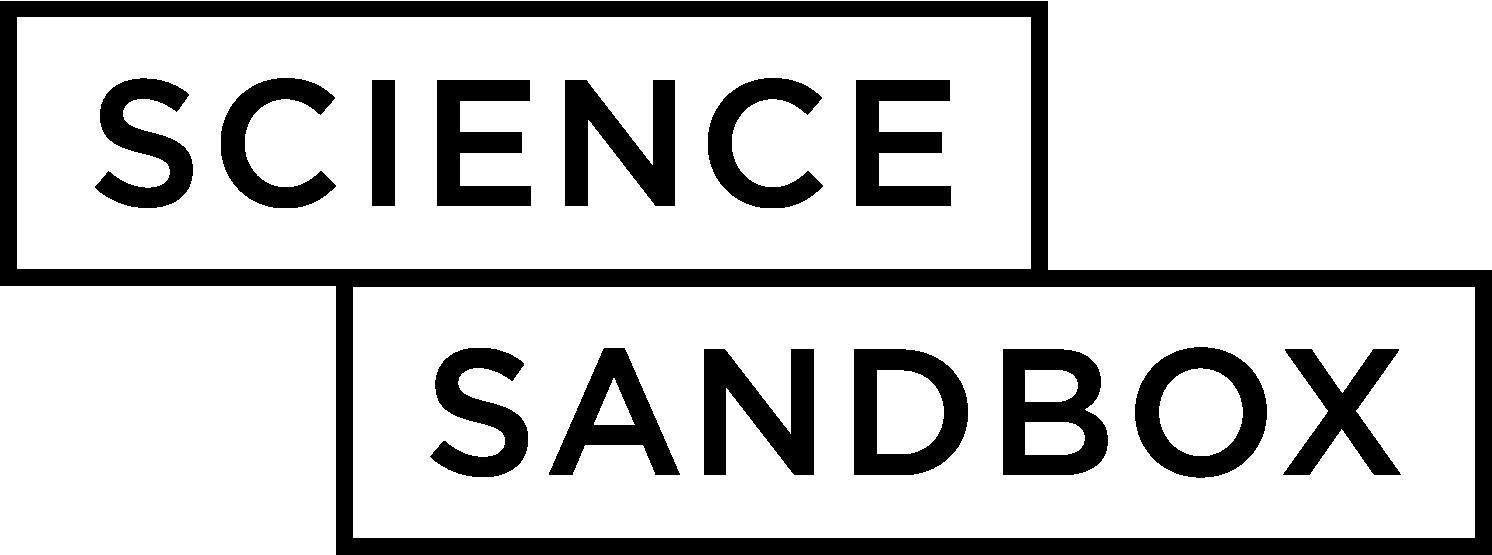 logo-science-sandbox