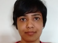 Priyanka Pulla Tracks a Zoonotic Disease Outbreak in India