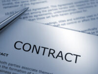 Reading and Negotiating a Freelance Contract