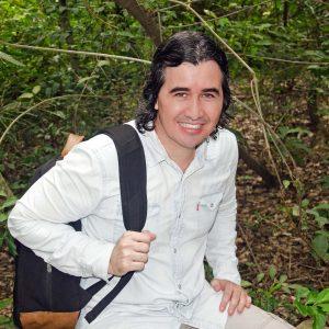 Eduardo Franco Berton