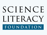 Science Literacy Foundation Grant Will Support Peer-Mentoring Network