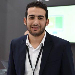 Saad Lotfey