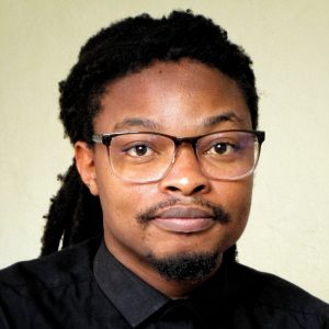 Sibusiso Biyela