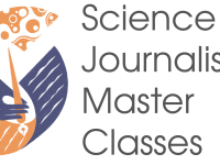 Science Journalism Master Classes
