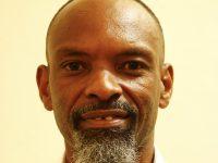 Geoffrey Kamadi