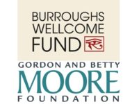The Open Notebook Announces New Funding Support from Burroughs Wellcome Fund, Gordon and Betty Moore Foundation